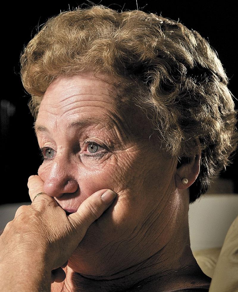 Linda Penney