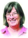 Maureen Milliken