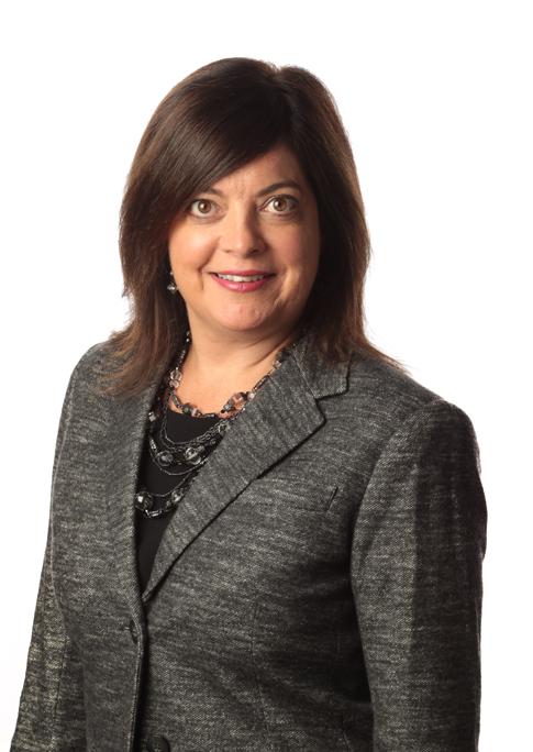Lisa DeSisto