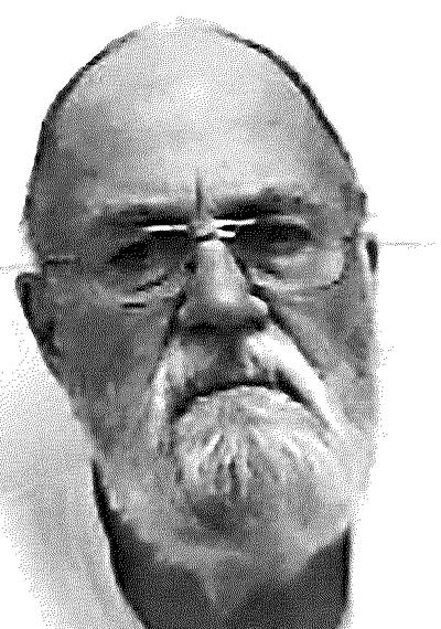 Charles E. Robinson