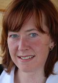 Susan Morissette