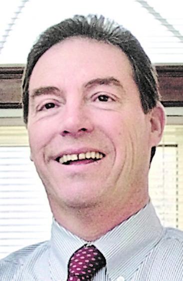 Michael Roy