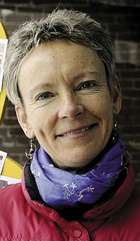 Karen Heck