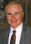David C. Burns