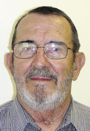 Don Giroux
