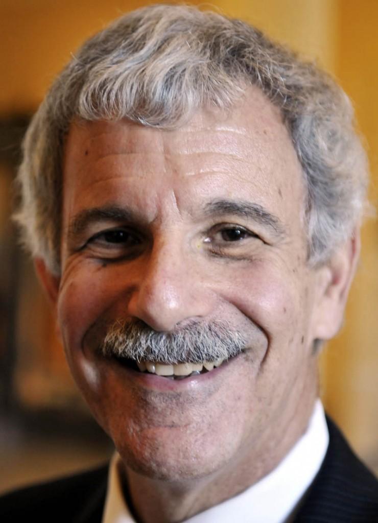 Sen. Roger Katz