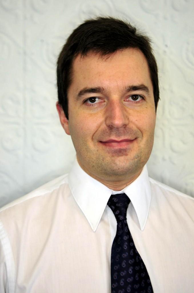 Andrei Maciag