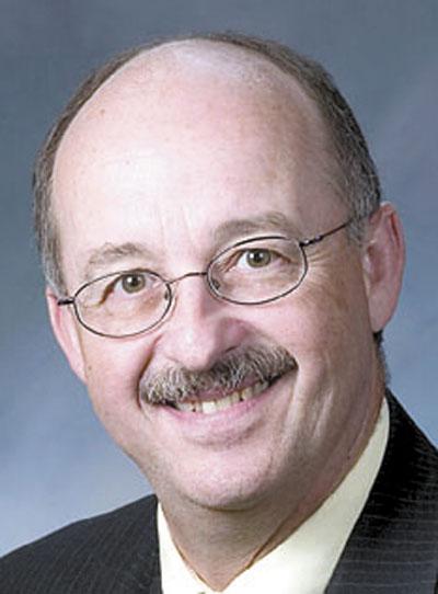 William Bridgeo