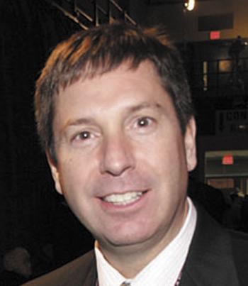 State Rep. Ken Fredette