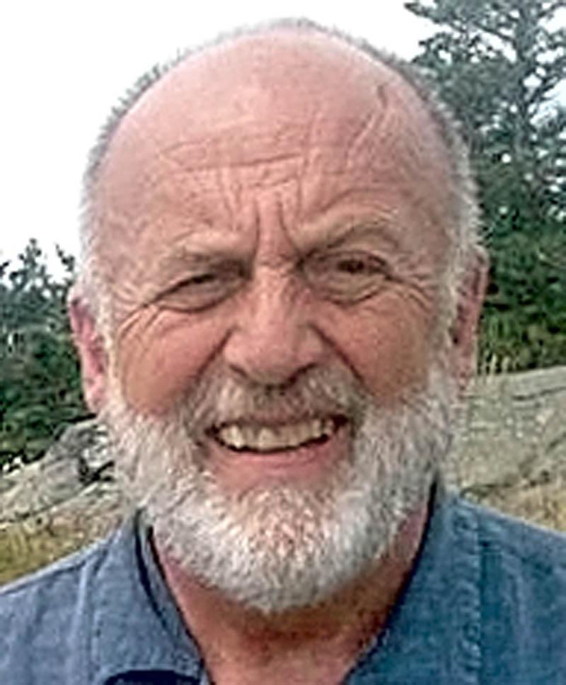 Richard Searls