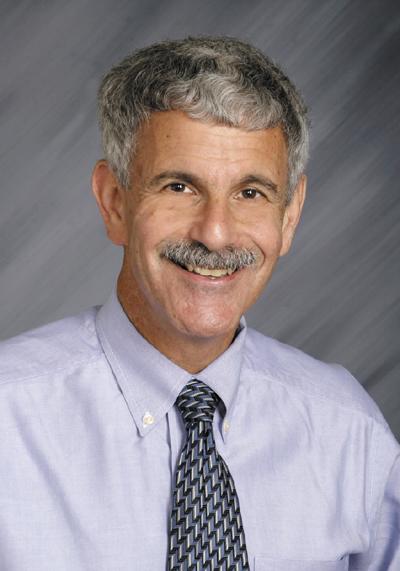 Assistant Senate Minority Leader Roger Katz, R-Augusta