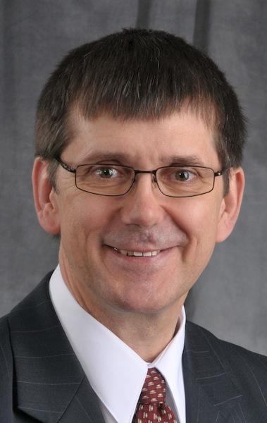 John Patrick, D-Rumford