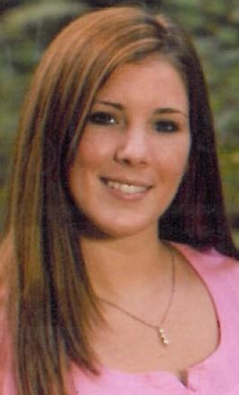 Krista Dittmeyer