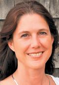 Rep. Deborah Sanderson, R-Chelsea