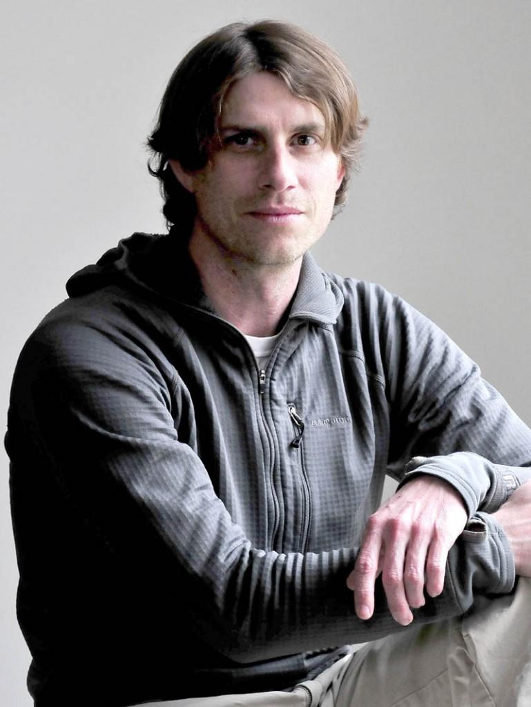 Michael G. Seamans