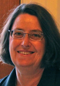 Rep. Sharon Treat