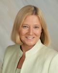Catherine Nadeau