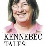 kennebec tales maureen milliken column sig
