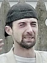 Ernest Almeida
