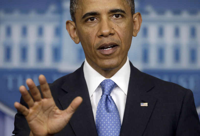 President Obama 's administration has concluded that Syrian President Bashar Assad's regime has used chemical weapons against the opposition seeking to overthrow him, crossing what Obama called a