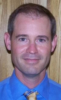Scott Landry