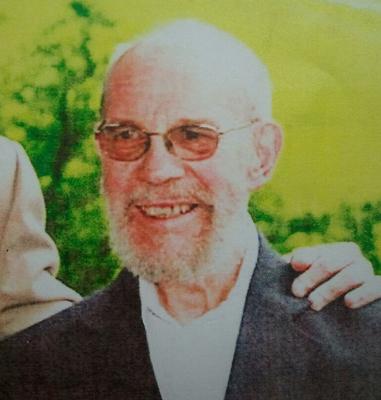 Arthur Wakeman