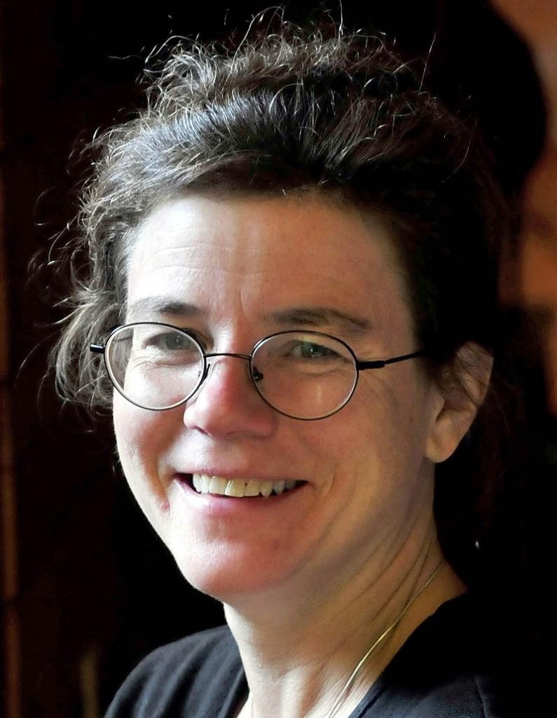 Karin Schott