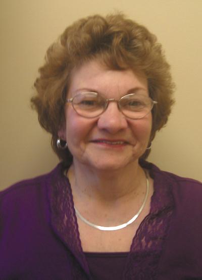 Carol Royer