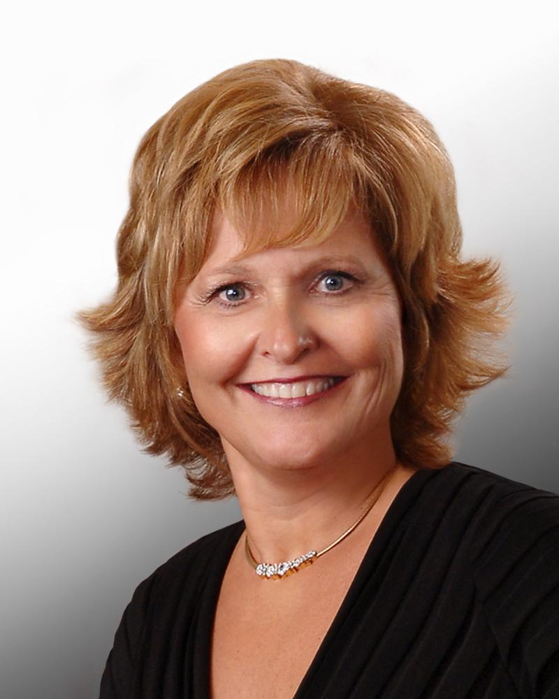 Ann LePage