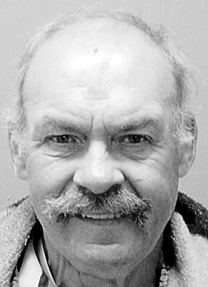 Donald Fencik