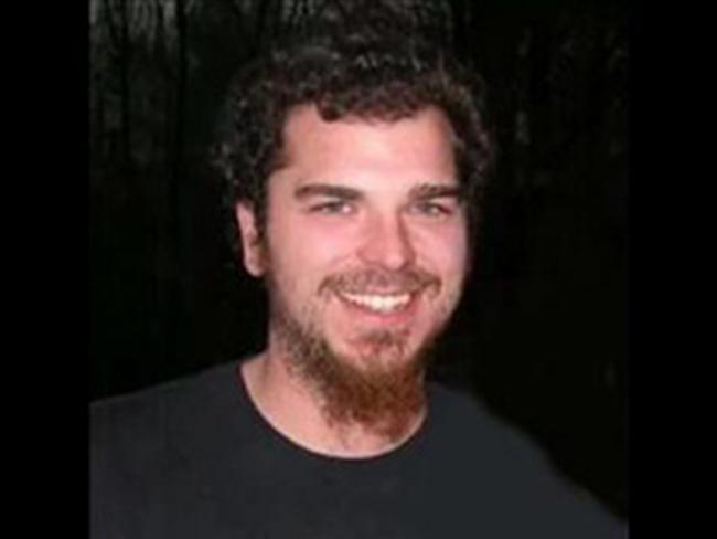 Tim 'Asti' Davison