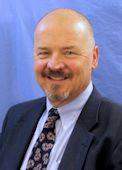 Rep. Lawrence Lockman