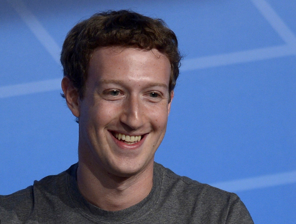 Even after selling and donating so much Facebook stock, Facebook CEO Mark Zuckerberg still owns 426.3 million Facebook shares currently worth $25.7 billion.