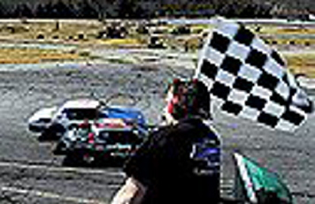 Wiscasset Speedway hopes to open for the season on April 19.