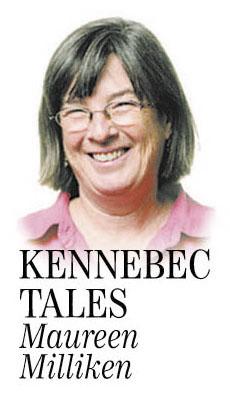 kennebec+tales+maureen+milliken+column+s