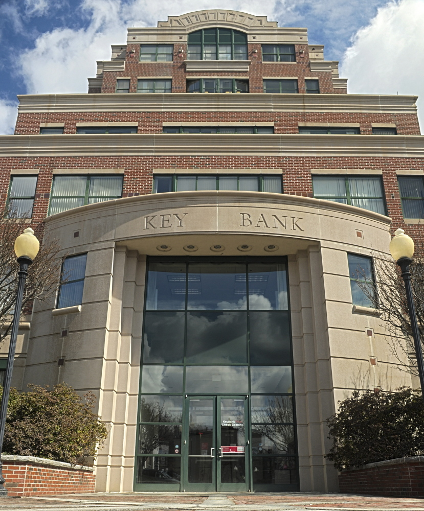 State looks for right blend of owning leasing office for Builders plan service augusta ga