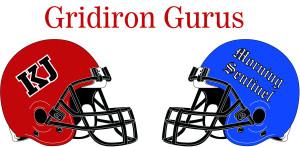 gridiron gurus copy