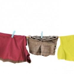 647483_424656-clothesline