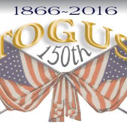 1001293762 WEB Togus series logo[3]
