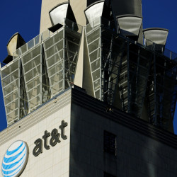 AT&T's marriage with Time Warner gives it prime control and potential influence over some of the biggest names in TV, news and film, including CNN, HBO and Warner Bros.