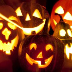 654619_1001828838 Halloween.jpg
