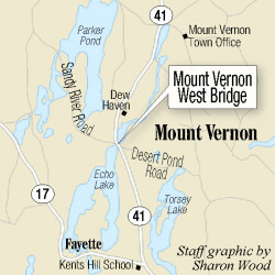 659032_1002025495 WEB Mount Vernon.jpg