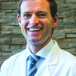 Dr. Stuart Aitken