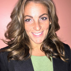 Molly K. Bofia