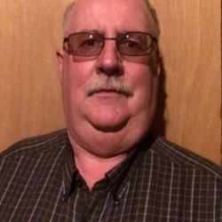Harold I. Buzzell, Jr.