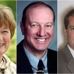 probate-judge-candidates