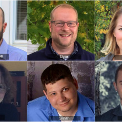 waterville-candidates